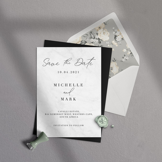 PDE - Stationery - Save the Date.jpg