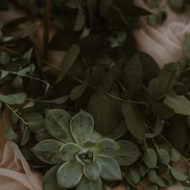 HayleytTakesPhotos-KathiNiel-KarooOne-HR