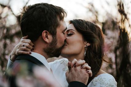 A Magical Winter Wedding 2018
