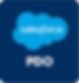 Salesforce_PDO_Badge_RGB.png
