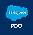 Salesforce_PDO_Badge_RGB.png