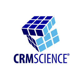 One-Pager: CRM Science