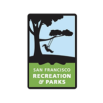 San Francisco Recreation & Parks-01.png