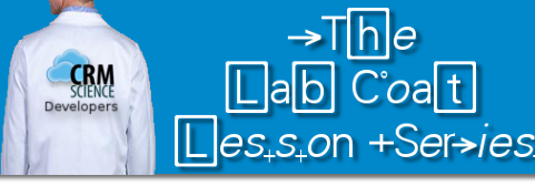Lab Coat Lesson: Building Better Analytic Snapshots