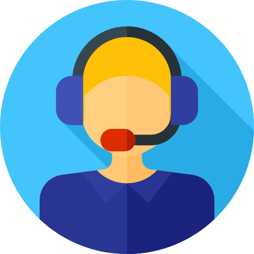Client Identity Verification with Call Center Management and CTI Integration