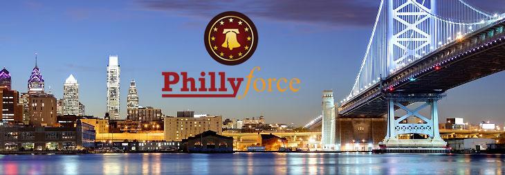 Phillyforce
