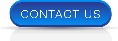 Contact CRM Science Salesforce Consultants