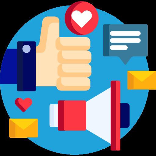 Share Salesforce Certification Status with the Trailblazer Community