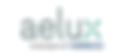Aelux-Wesco.png