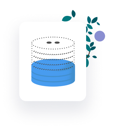 Rethink Salesforce Data Storage and Computing Limits with Hyperforce