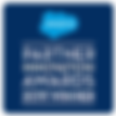 CRM Science Wins 2019 Salesforce Partner Innovation Award
