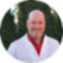Rob Gifford, CRM Science