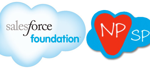 CRM Science featured in the SalesFoundation blog post