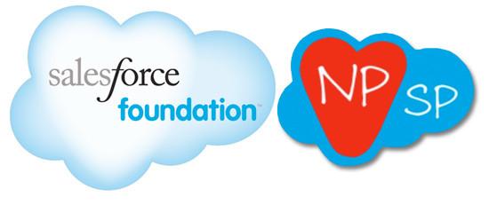 NPSP_Salesforce1.jpg
