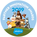 2019-Partner_Innovation_Awards_5ol.png