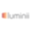 Luminii-square-01.png