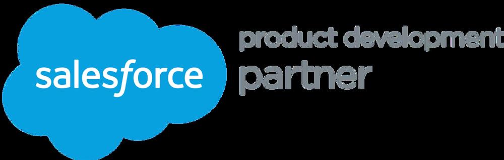 sfdc_product_dev_partner_rgb_v1.png
