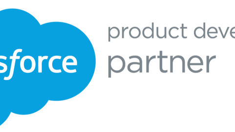 CRM Science becomes an official Product Development Partner for AppExchange Apps