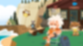 tdx19-coming-soon-tile-768x432.png