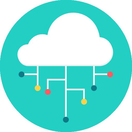 Salesforce Financial Services Cloud Key Features
