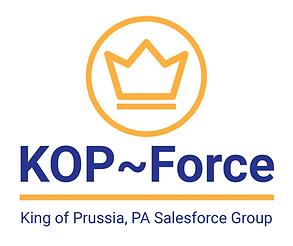 KOP~Force_logo-01.png