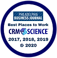 Best Places to Work 2017-2020.png