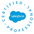 Salesforce-Certified.png