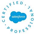 Salesforce-Certified.png