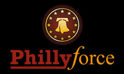Phillyforce Conference 2015