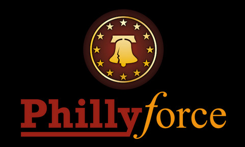 CRM Science Helps Organize 3rd Annual PhillyForce Conference
