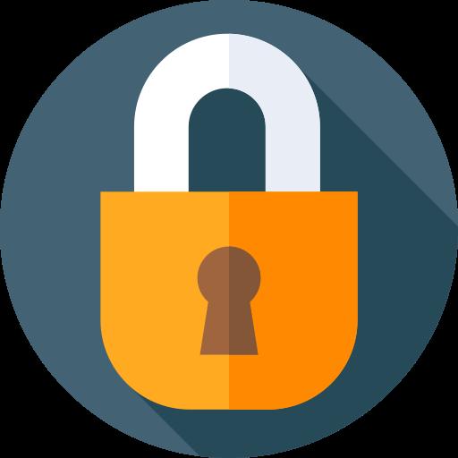 Salesforce Health Cloud Security Compliance