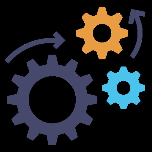 Salesforce Health Cloud Integrations