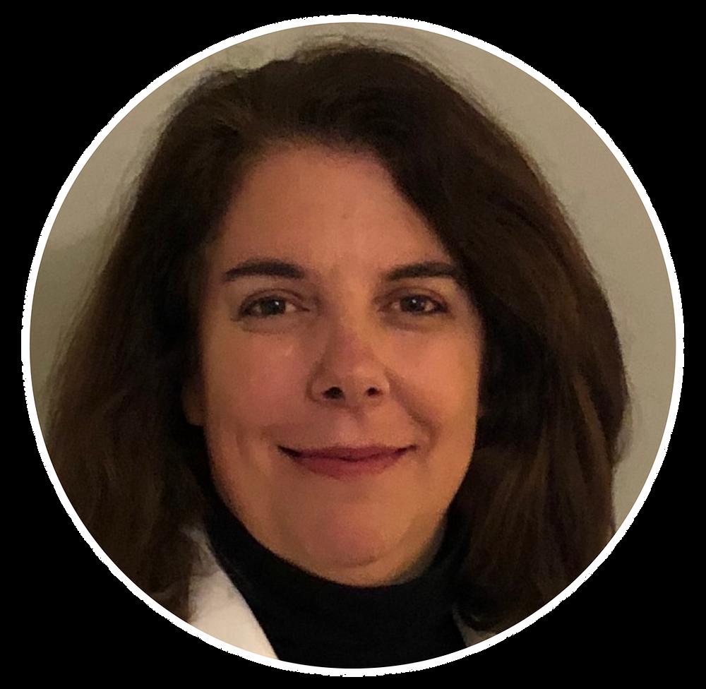 CRM Science Salesforce Project Manager Pamela Roller