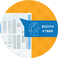 Booth1860.png