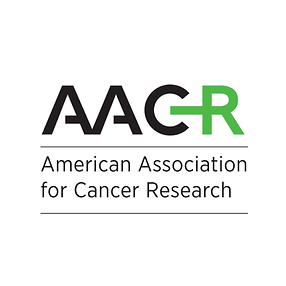 AACR-square-01.png