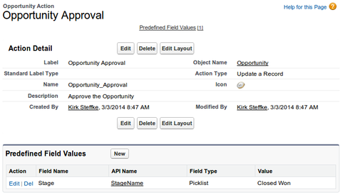 Known Issue: Publisher Update Actions Invoked by Inline Edits