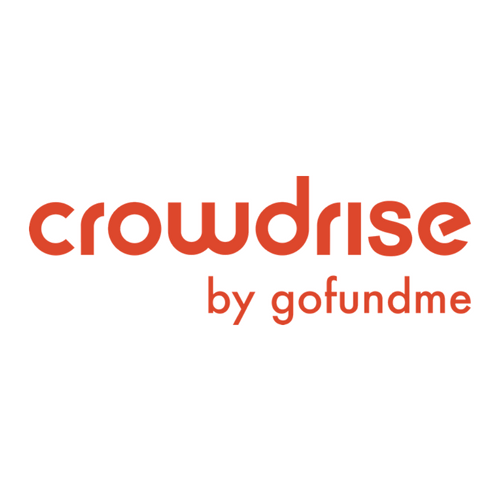 Crowdrise by gofundme