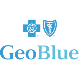 GeoBlue.png