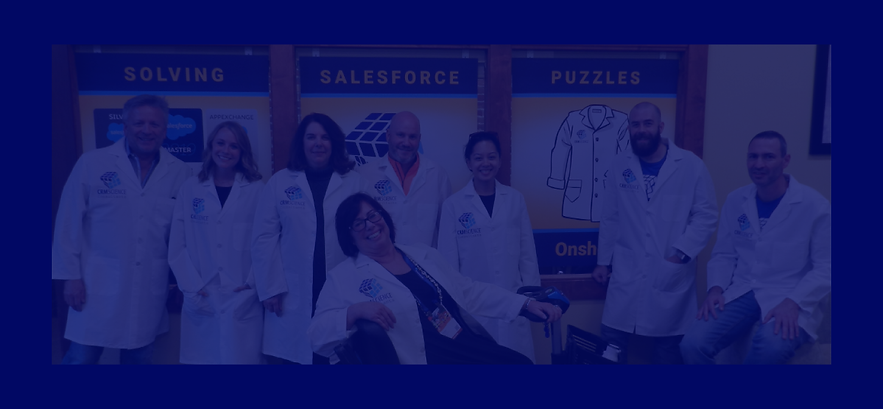 CSI-Group-at-DF19_1450px-X-672px.png