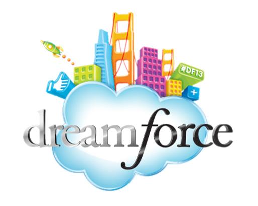 Dreamforce 2013