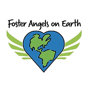 Foster Angels on Earth-01.png