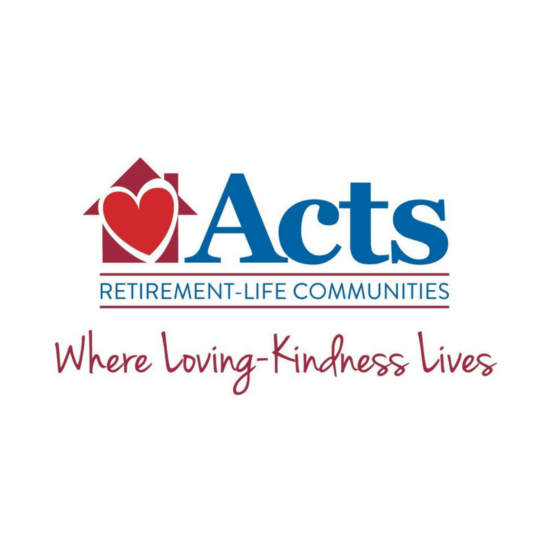 ACTS Retirement Community