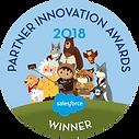 2018_Partner_Inno_Awards_WINNER_logo_V2-
