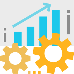 Salesforce Einstein AI for Financial Services Cloud