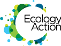 ecology-action-logo.png