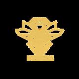 Holistik Logo (1).png