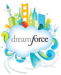 Matt Sherman and Scott VonSchilling to speak at Dreamforce 2014!