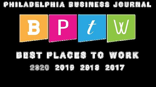 2020-bptw-horizontal-logo-large_1200x675