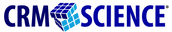 CRM-Science-primary-logo.png