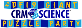 Dreamforce-Puzzle-Party-19-logo.png